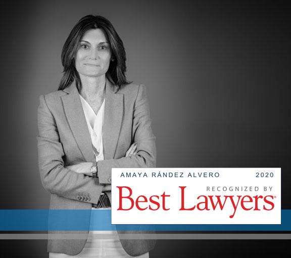 amaya-best-lawyers-2020