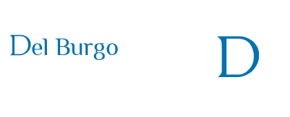 Firma de abogados independiente especializada en Derecho Mercantil.